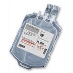 Служба крови и трансфузиология