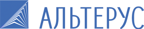 Альтерус - поставка медицинского оборудования